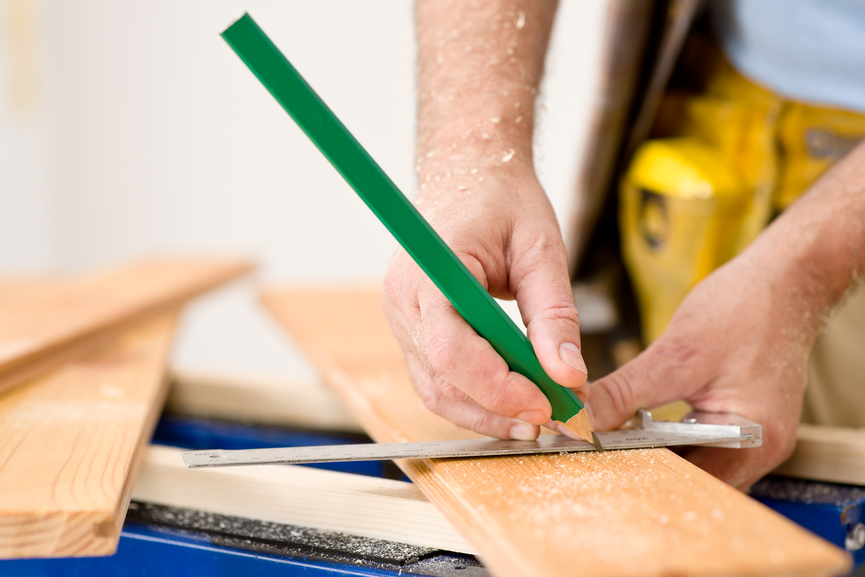 House & Roof repairs in Derbyshire & Nottinghamshire