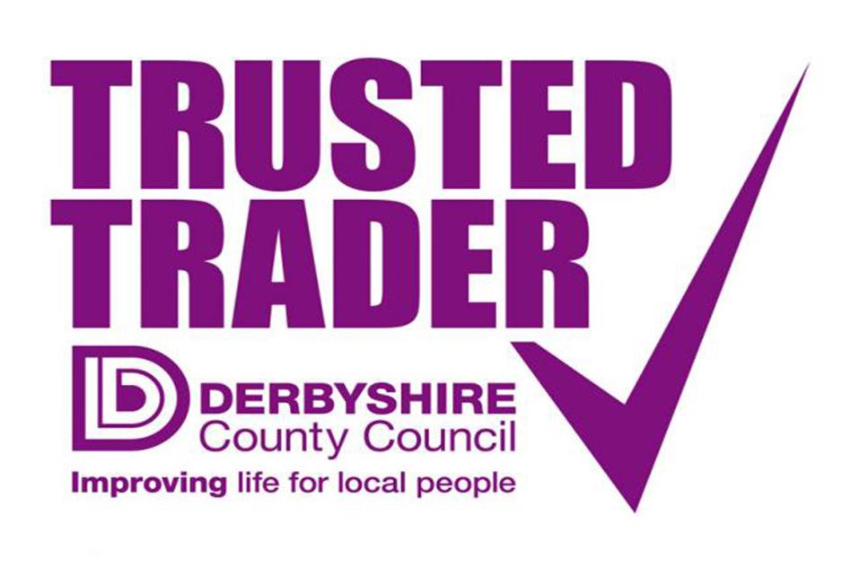 Derbyshire Trusted Trader Scheme