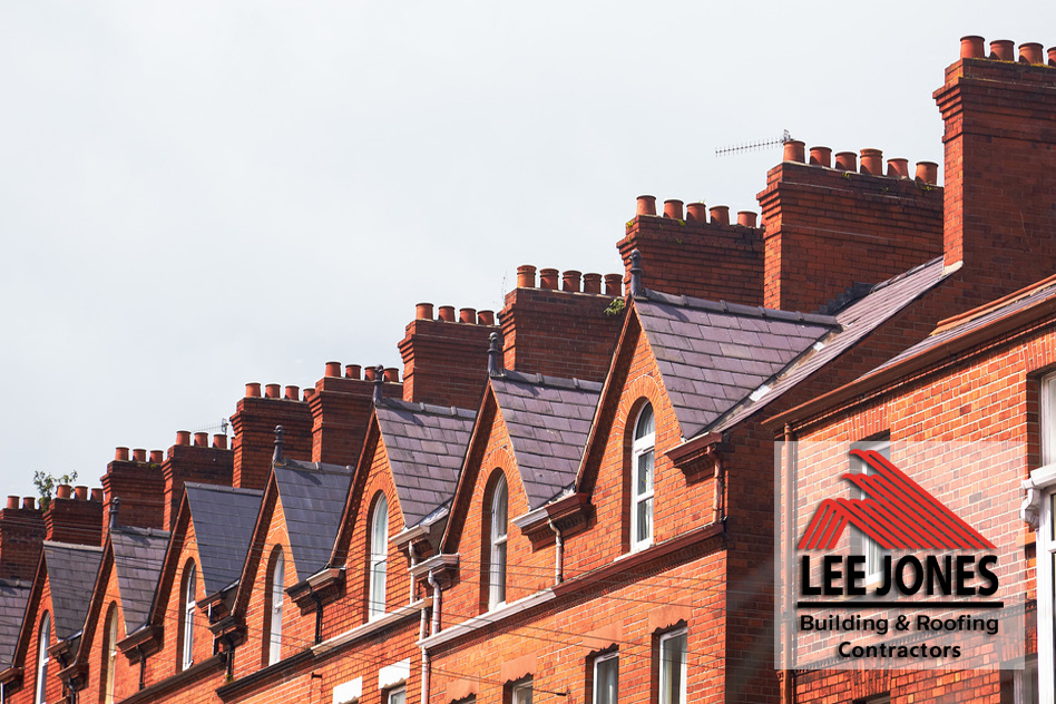 roofing services in nottingham and derby